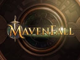 mavenfall 1 2 apk download android card games