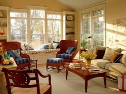 home furniture category