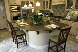 counter height kitchen island dining table counter height kitchen island dining table home design intended for