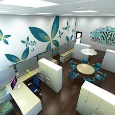 Commercial Interior Decorator Ambience Design Group U2013 Make Space For Ambience