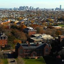tufts university applying to tufts university us news best