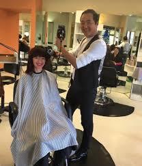 zen 2002 43 photos u0026 53 reviews hair salons 1315 fair oaks