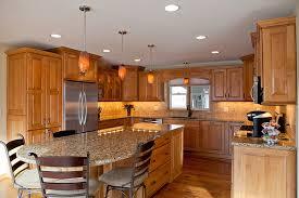 Kitchen Renovation Design by Kitchen Remodeling Minneapolis Saint Paul Remodel Contractors
