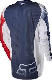 motocross gear usa fox 360 motocross kit combo latvia mxon 2014 patriot gear dungey