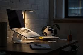 web design company pune top website designer in pune