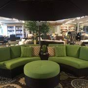 Fortunoff Backyard Store by Fortunoff Backyard Store 58 Photos Furniture Stores 2930 N
