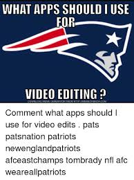Meme Generator Video - what apps should iuse for video editing download meme generator from