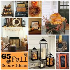 Autumn Decorations Home Home Decor Best Fall Decorations To Make At Home Home Interior