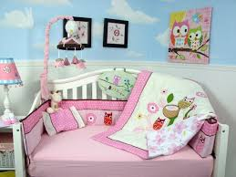 Dahlia Nursery Bedding Set 88 Best Baby Bedding And Decor Images On Pinterest Cribs