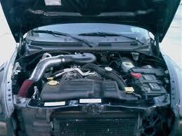 cold air intake 4 7 dodge ram volant air intakes dodge dakota forum custom dakota truck forums