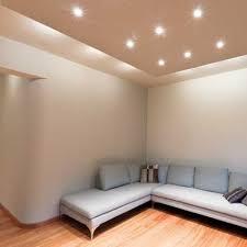 illuminazione interna a led lade lade led faretti potenza n1 illuminazione lade led