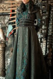 lagertha lothbrok clothes to make vikings source costumes pinterest vikings costumes and larp