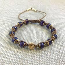 shamballa bracelet price images Amethyst shamballa bracelet gypsy traders pr JPG