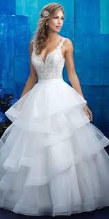 jayne mansfield wedding dress jayne mansfield pink wedding dress dress images