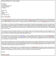 professional cover letter formats u2013 all form templates