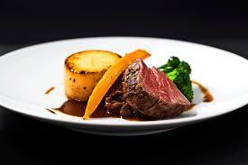 cuisine steak well written resume well written csr resume to get applied soon