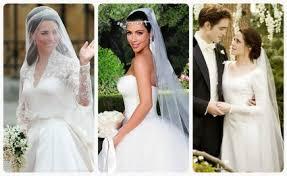 best wedding dresses 2011 kate middleton wedding dress replica david s bridal