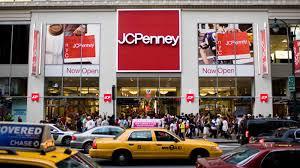 jcpenney open on thanksgiving here u0027s how jcpenney u0027s manhattan store prepares for black friday