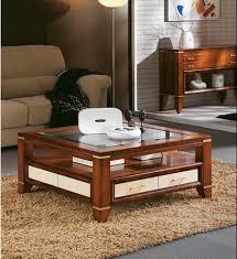 Interior Design Coffee Tables  Crowdbuild For - Interior design coffee tables