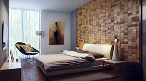 modern wood headboard ideas u2013 home improvement 2017