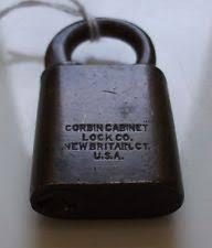 corbin cabinet lock co 16 best locks images on pinterest yale locks antique keys and