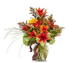 Flowers For Mom Confessions Of A Funeral Director Flowers For Mom