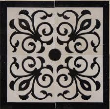 texture modern tiles lugher texture library