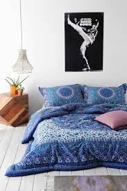 poster pour chambre adulte 1001 idées pour une décoration chambre adulte comment