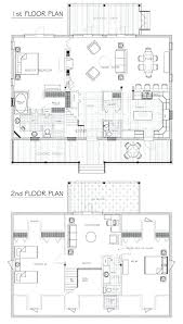 house designs floor plans modern design plans stunning modern aqua house in floor plan