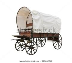 Covered Wagon Plans Free Wooden Toy Box Plans Plans Download by Wagon Stock Images Royalty Free Images U0026 Vectors Shutterstock