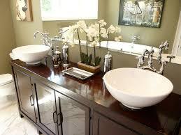 100 cool sinks bathroom ideas home sink cool bathroom sinks