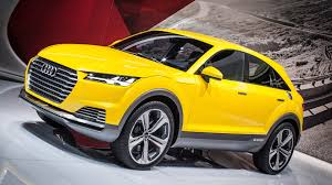 audi q9 images 2018 audi q9 hd pictures 2018 audi q9 review price and release