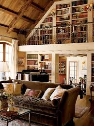 134 best the best home libraries images on pinterest bookcases