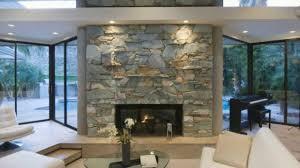 winsome fireplace ideas with classic furniture u2013 radioritas com