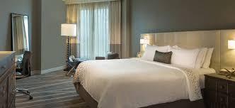 2 Bedroom Suites In Tampa Florida Hotel In Tampa Fl Renaissance Tampa International Plaza Hotel