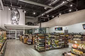 fareway meat market wins architectural interior design award
