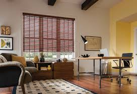 Graber Blinds Repair Graber Blinds Window Coverings