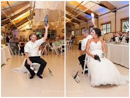 Pickering Barn Wedding Photos Pickering Barn Wedding Part2 K C Jelvik