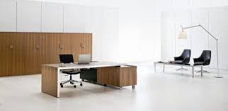 bureau italien bureau design fattore alpha par archiutti design grazia azzolin