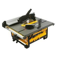 dewalt table saw guard dewalt dw745 250mm table saw 240v table saws screwfix com