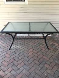 new and used patio furniture for sale in st louis mo offerup