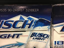 salt lake city halloween store utah braces for impact of oklahoma u0027s 3 2 beer vote fox13now com