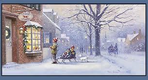 a christmas snow christmas snow