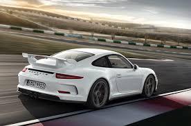 2014 gt3 porsche 2014 porsche 911 gt3 car and accessories
