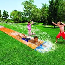 dual pool with slide picture on fabulous top rated backyard water