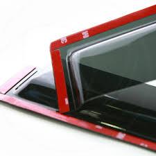 lexus sc300 window visor wv inch 006 ws jpg