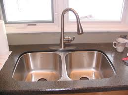 can you replace an undermount sink undermount sink with laminate countertop plantoburo com