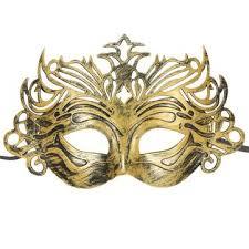 masquerade masks men vintage gladiator eye mask venetian masquerade mask at