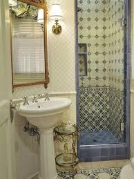 Arched Shower Door Arched Shower Door Houzz