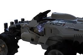 nomad car mass effect andromeda u0027s 200 remote control nomad vehicle leaked